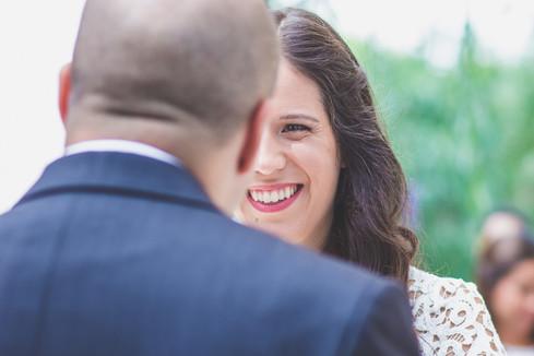 Casamento Sofia & Rodrigo