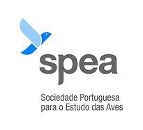 spea_logo_cmyk.jpg