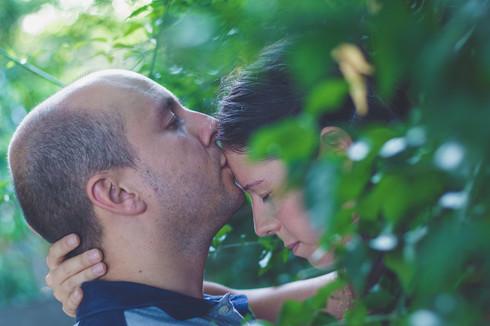 Sofia & Rodrigo InLove