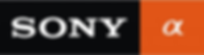 Sony_Alpha_Logo 2.png