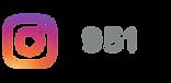 instagram followers 2021.png
