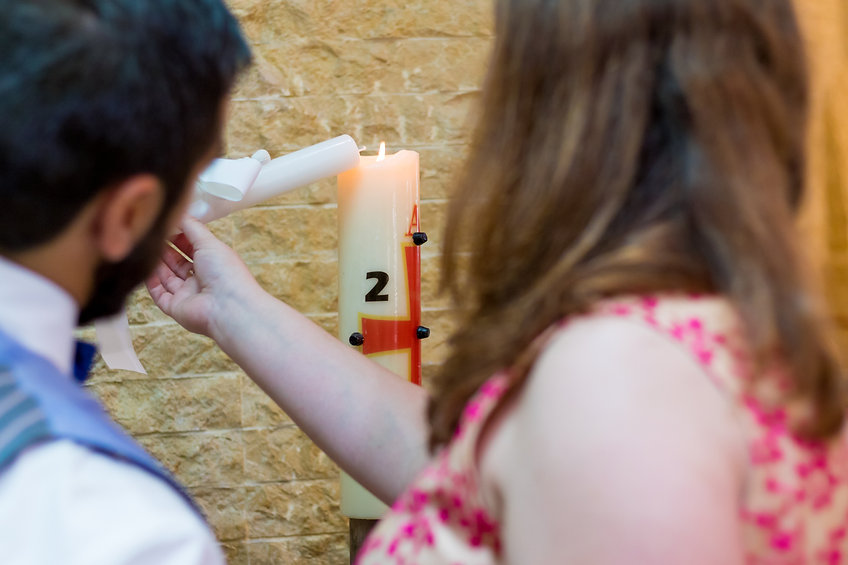 Original-Casamento Ana Filipa e Joao 2075.jpg