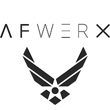 AFWERX.png