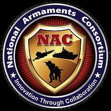 9-2018-NAClogo-web-NEW (1).png