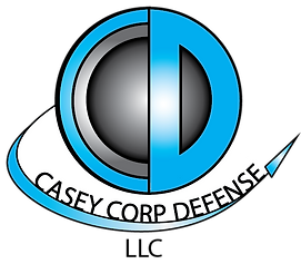 CCD Logo 8.0 Blue and Black.png