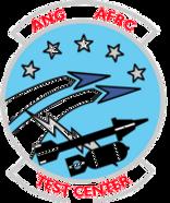 150px-Air_National_Guard_Air_Force_Reser