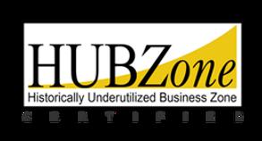 Galaxy-HUBZone-Certified-logo.png