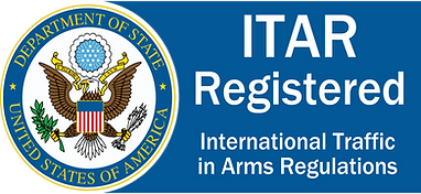 ITAR-Certified-Logo.png