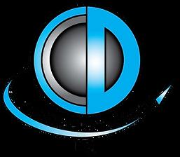 Casey-Corp-Defense-Offical-Logo (1)_clip