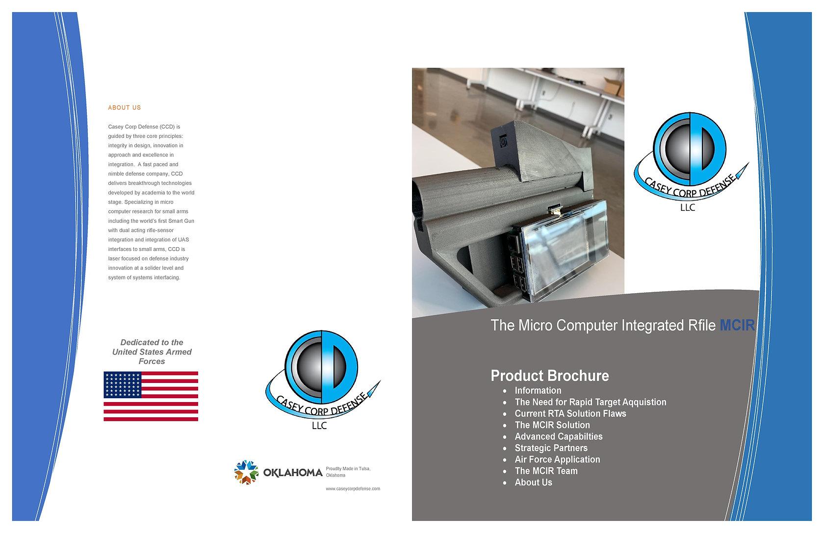 Aero Defense Brochure-page-001.jpg