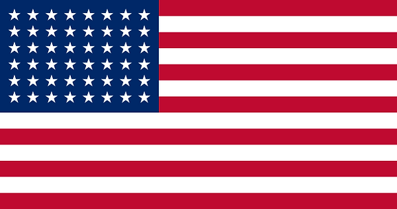 22092015113533US-FLAG.png
