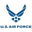 Air%20force_edited.png