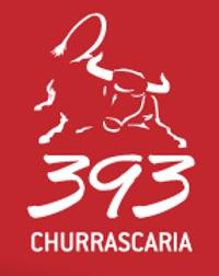churrascaria.png
