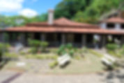 casa_de_memorias_.jpg