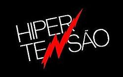 Hipertensão_(telenovela).jpg
