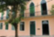 Centro Cultural Cazuza.jpg
