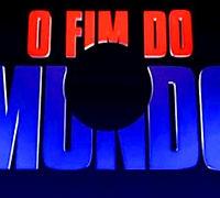 Novela_O_Fim_do_Mundo_1996.jpg