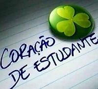 coracaodeestudante_logo-300x230.jpg