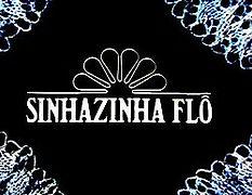 Sinhazinha_Flô.jpg