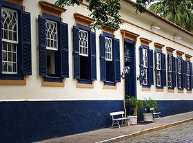 mara-palace.jpg