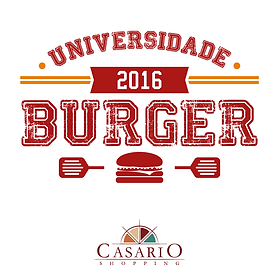 universidade burger.png