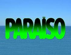 paraiso82_logo4-1-300x231.jpg