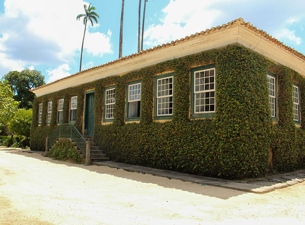 Museu Casa da Hera.jpg