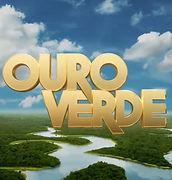Ouro-Verde-1024x576.jpg