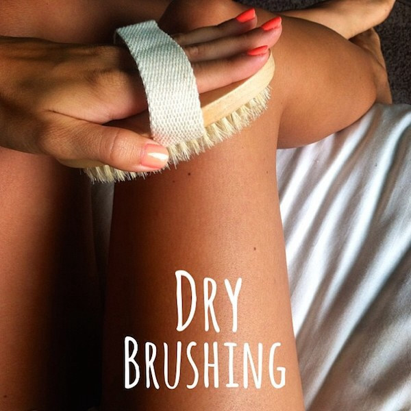 dry brush.JPG