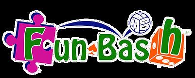 funbash big logo.png