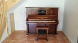 Beale Pianola