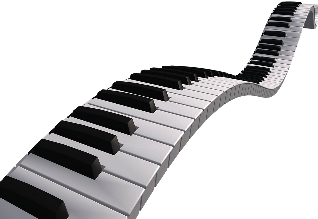 Image from http://cliparts.co/piano-clip-art-free