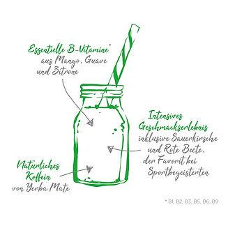 Juice Plus Uplift_Website.jpg