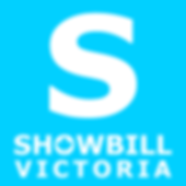 Showbill Victoria Header