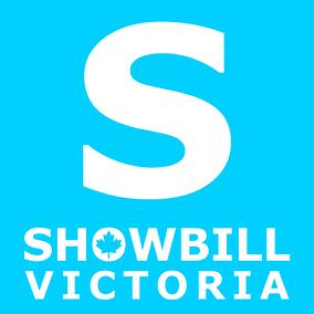 Showbill Victoria Header