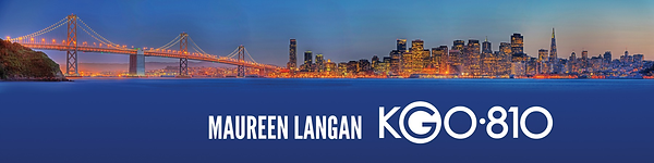 channel-kgo-maureenlangan.png