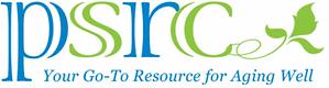 Princeton Senior Resource Center Logo