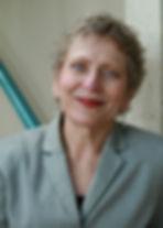 Janice La Couvee