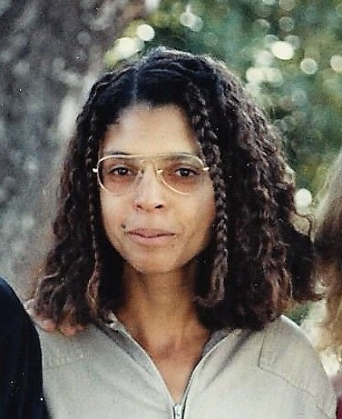 Diane Barnes 1985