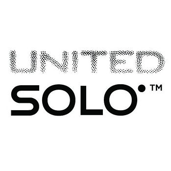 United Solo Logo