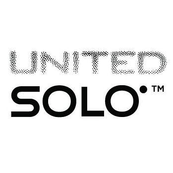 United Solo Logo