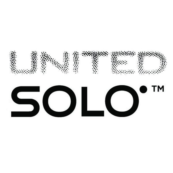 United Solo Theater Festival Logo