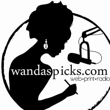 wandaspicks.com logo