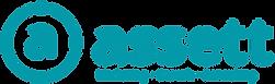 Assett-Logo-HR.png