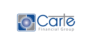 Carte FInancial