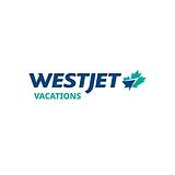 WestJet2.png