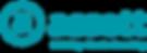 Assett-Logo2.png