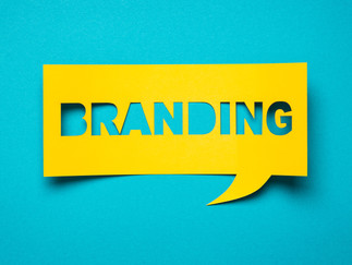 7 Reasons You Should Brand Your Business