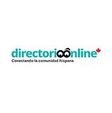 Directorio-Online.png