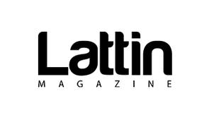 Lattin Magazine